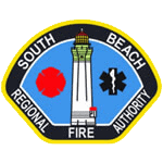 South Beach Regional Fire Authority